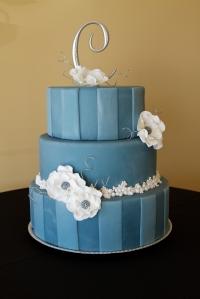 Desserts by Lori