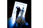 Survive Wedding Planning: Your wedding in HD?