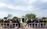 Survive Wedding Planning: Eleven Mistakes and How to AvoidThem